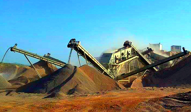 Indonesia-150-200-ton-Ore-Crushing-plant.jpg